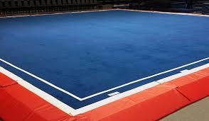 Gymnastic Floor Mats Canada by Hatashita Gymnaststics And Cheerleading Carpet Mats