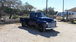 Classics For Sale Near Austin, Texas - Classics On Autotrader New Cat Dump Trucks For Sale And Ford F550 4x4 Truck Together With Used Car Dealership Mansfield Tx North Texas Stop Excellent Trader Parts Contemporary Classic Cars Ideas East Diesel Home Facebook 1979 Kenworth W900 Houston 119937291 Cmialucktradercom 8 Lug And Work Truck News Kenworth 4737 Listings Page 1 Of 190 For Classics On Autotrader 1996 Volvo Fe42 Dallas 120643428