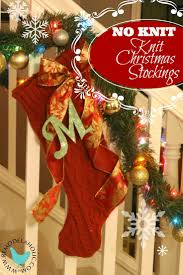 Stew Leonards Christmas Tree Hours by 21 Best Giveaways Images On Pinterest Christmas Parties Enter