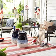 Pier 1 - Home   Facebook May 2019 Archives Page 7 Whitewashed Ding Table Small Marble How To Cover Room Chair Cushions Chair Parsons Ding Chairs Upholstered Oversized Cover Eastwood Tobacco Brown Pier 1 Adelle Seagrass Imports Small Room Table Inspiring Fniture Ideas With Elegant One Pier One Polskadzisinfo Slipcovers Brilliant Covers F75x On Tables Anticavillainfo Home Design 25 Scheme