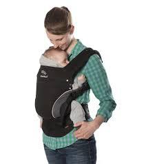 classement guide d achat top porte bébés physiologiques en