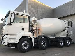 MAN TGS 33.360 Concrete Mixer Trucks For Sale, Mixer Truck, Cement ... Fiat 33035 Concrete Mixer Trucks For Sale Truck Cement 1996 Okosh Mpt S2346 Front Discharge Huationg Global Limited Machinery For Sale China Sinotruck 8 Cubic Meters Concrete Cement Mixer Truck Sale Bonanza 2014 Kenworth W900s At Tfk Youtube Man Tgs 33360 Complete Trucks For Supply Bruder Online Toys Australia Cartoon By Jeffhobrath Graphicriver Volvo Fe3206x4mixerconcretruckrhd Price 2010 Mack Gu813 Used Tandem Sany Stm7 7 M3 Brand New