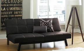 100 ikea soderhamn sofa bed söderhamn three seat sofa