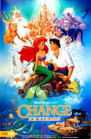 Watch Halloween 2 1981 Free by 13 Watch Halloween 2 1981 Free Gender Roles In Disney By