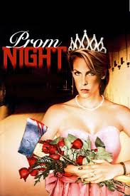 Halloween Jamie Lee Curtis Death by 187 Best Horror Movies That I U0027ve Seen Images On Pinterest