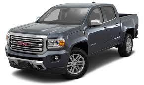 Best Trucks Canada 2017: Top Models & Offers | Canada LeaseCosts Short Work 10 Best Midsize Pickup Trucks Hicsumption Best Compact And Midsize Pickup Truck The Car Guide Motoring Tv Ram Ceo Claims Is Not Connected To The Mitsubishifiat Midsize Twelve Every Truck Guy Needs To Own In Their Lifetime How Buy Roadshow Honda Ridgeline 2017 10best Suvs Of 2018 Pictures Specs More Digital Trends Cant Afford Fullsize Edmunds Compares 5 Trucks