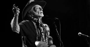 Willie Nelson Cancels Concerts Due To Illness Cool Breeze Willie Me Pinterest Nelson And Nelsons Truck Stop Wil Flickr Place At Carls Corner Truckstop In Texas Stock Publicist Denies Reports Hes Deathly Ill A Fond Farewell To Smokey Valley Local News Journal Nelson Aplscrufs Music Blog Photos Images Alamy Poor Monthly Silver Chalet Sojourney South Of The Border Announces Dates A Arstudded Lineup For Second