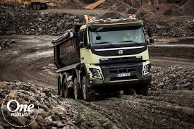 Volvo Trucks Is The First Truck Manufacturer In The World To Offer ... Volvo Fmx Allwheel Drive Trucks Whats The Difference Between Fourwheel And The Multipurpose Allwheel Drive Truck Unimog U2400 2000 An Allwheeldrive Scania V8 For Toughest Jobs Group Scoop Spotted A Tata Allwheeldrive Truck Teambhp Pernat Haase Meats Four Wheel Pull Dodge County 1960 Intertional B120 34 Ton Stepside Truck All Wheel Drive 4x4 Fire 12000 Pclick M35a2 All Wheel Gallery Eastern Surplus Trucks Built By Wasatch Equipment Dofeng Off Road 6x6 Water Fire Pump Sale By Hubei Dong Runze 8x8 Bugout Avtoros Shaman Recoil Offgrid
