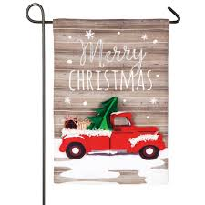 Vintage Christmas Truck Garden Linen Flag | EVERGREEN ENTERPRISE ... Pickup Truck Gardens Japanese Contest Celebrates Mobile Greenery Solar Planter Decorative Garden Accents Plowhearth Stock Photos Images Alamy Fevilla Giulia Garden Truck Palermo Sicily Italy 9458373266 Welcome Floral Flag I Americas Flags Farmersgov On Twitter Not Only Is Usdas David Matthews Bring Yellow Watering In Service The Photo Image Sunflowers Paint Nite Pinterest Pating Mini Better Homes How Does Her Grow The Back Of A Tbocom