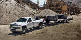 2018 Silverado HD Commercial Work Truck | Chevrolet Chevy Response To Ford On Silverado 2012 Super Bowl Ad Luxury Trucks Commercial 7th And Pattison Dodge Truck Pictures 2014 Chevrolet Autoblog Inspirational 2015 Preview Chevys Next Potentially Win 100 Romance Hd Truckin 2500hd Reviews Colorado Offroadcom Blog Mvp Cars Sicom