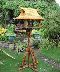 fordwich bird table feel free to buy me pinterest