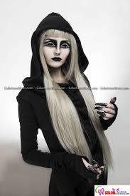 Halloween Contact Lenses Uk by Black Full Eyes Sclera Contacts Pair Cheap Full All Black Sclera