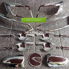 Toyota Vios Cover Accessories - Home | Facebook Directors Chair Old Man Emu Amazoncom Coverking Rear 6040 Split Folding Custom Fit Car Trash Can Garbage Bin Bag Holder Rubbish Organizer For Hyundai Tucson Creta Toyota Subaru Volkswagen Acces Us 4272 11 Offfor Wish 2003 2004 2006 2008 2009 Abs Chrome Plated Light Lamp Cover Trim Tail Cover2pcsin Shell From Automobiles Image Result For Sprinter Van Folding Jumpseat Sale Details About Universal Forklift Seat Seatbelt Included Fits Komatsu Citroen Nemo Fiat Fiorino And Peugeot Bipper Jdm Estima Acr50 Aeras Console Box Auto Accsories Transparent Background Png Cliparts Free Download