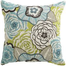 129 best rugs and throw pillows images on pinterest throw