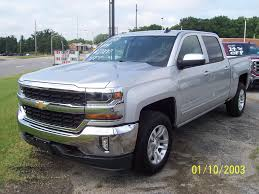 Carmi - New Vehicles For Sale Diessellerz Home 1994 Ford F350 Diesel Black 4x4 Crew Cab Truck Sale 2013 Porsche Cayenne Lake Forest Il Executive Motor Carz Trucks Lifted New Car Updates 2019 20 Momence Used Vehicles For Friendly Roselle 2018 Ram 2500 Sale Near Springfield Decatur Lease Rolling Coal Fine Would Be 5000 Under Proposed Illinois Law Nashville When Will Silverado Be On The Dealership Lots Youtube Obrien Nissan Preowned Cars Bloomington