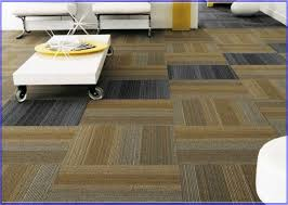 lowe s carpet tiles lowes interlocking carpet tiles carpet