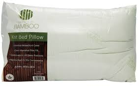 Intelli Gel Bed by Bed Shop Heb Everyday Low Prices Online