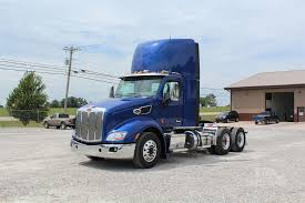2017 PETERBILT 579 Fitzgerald Auto Malls Mall Annapolis Hudson Street How Campaign Dations Help Steer Big Rigs Around Emissions Rules Wrecker And Towing Equipment Home I294 Truck Sales On Twitter 21 Used Glider Kits Available We About Us Trailers Tennessee Dealer Skirts Emission Standards With Legal Loophole 2015 Peterbilt 389 Mhc A180651 2018 Freightliner Columbia 120 For Sale In Crossville Kit Trucks Thompson Machinery Epa Proposal To Repeal Limit Draws Strong Battle Lines Highpipe For Trucks Update V45 Mod Euro Simulator 2 Mods 2017 Marketbookbz