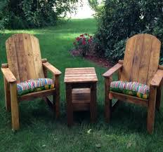 Pallet Wood Patio Chair Plans by Home Design Marvelous Pallet Chairs Plans 13 Wood Patio Chair