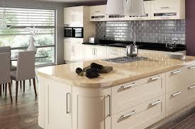 Large Size Of Kitchencool Kitchen Colour Ideas White Cabinets Decor Cherry
