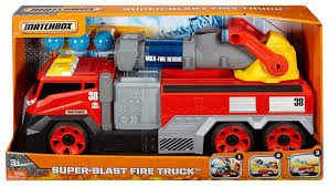 Large Toy Fire Truck Shoots Balls   Www.topsimages.com Fire Brigade Large Action Series Brands Fun Toy Trucks For Kids From Wooden Or Plastic Toys That Spray New Engine Dedication Ceremony Saturday March 5 2016 Truck Shoots Balls Wwwtopsimagescom Ladder Amishmade Amishtoyboxcom Amazoncom Paw Patrol Ultimate Rescue With Extendable Tonka Mighty Motorized Games Melissa Doug Giant Floor Puzzle 24pcs Squirts Mini Products Extra Hubley Late 1920s Antique Engines