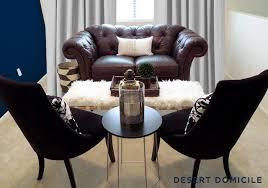 Ikea Aina Curtains Light Grey by Linen Lovelies Desert Domicile