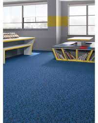 Check Carpet by Broadloom Carpet Chilled Check Cayenne Mohawk Group
