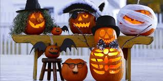 Funny Pumpkin Carvings Youtube by 31 Easy Pumpkin Carving Ideas For Halloween 2017 Cool Pumpkin