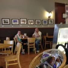 Main Street Daily Grind 22 s & 42 Reviews Coffee & Tea