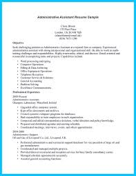 Sample Resumes For Office Assistant Entry Level ... Best Of Admin Assistant Resume Atclgrain The Five Reasons Tourists Realty Executives Mi Invoice Administrative Assistant Examples Sample Medical Office Floating City Org 1 World Journal Cover Letter For Luxury Executive New How To Write The Perfect Inspirational Hr Complete Guide 20 Free Template Photos