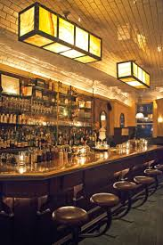 Bathtub Gin Burlesque Time by Best 10 Speakeasy Nyc Ideas On Pinterest Nyc Restaurants Nyc