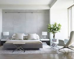 Elle Decor Bedrooms 25 Best Ideas On Pinterest Danish Interior