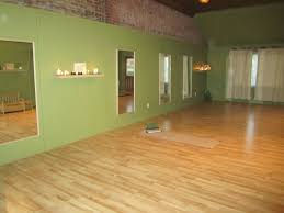 Download Home Yoga Studio Design Ideas   Adhome Simple Meditation Room Decoration With Vinyl Floor Tiles Square Home Yoga Room Design Innovative Ideas Home Yoga Studio Design Ideas Best Pleasing 25 Studios On Pinterest Rooms Studio Reception Favorite Places Spaces 50 That Will Improve Your Life On How To Make A Sanctuary At Hgtvs Decorating 100 Micro Apartment