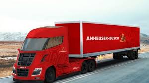 Anheuser-Busch Orders Hydrogen-electric Trucks - YouTube Garbage Trucks Youtube Truck Song For Kids More Nursery Rhymes Songs Volvo Moving College Football What It Takes To Make Game Euro Simulator 2 Mod Mercedes Benz Ls 1934 Old Truck Lil Big Rigs Mechanic Gives Pickup An Eightnwheeler Video Fork Lift Youtube Sago Mini Diggers Gotteamdesigns Cars Cartoon Renault T 520 Comfort 4x2 Tractor 2018 Exterior And Beamngdrive Vs 5 Monster Dan Kids Song Baby Rhymes Videos Practical Pictures Vehicles 41197