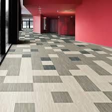 Mannington Carpet Tile Adhesive by Mannington Nature U0027s Path Vena Commercial Lvt With A Striated