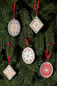 Make A Christmas Ornament DIY YouTube