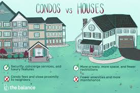 100 Family Guy House Layout Condos Vs S Which Is Better To Buy