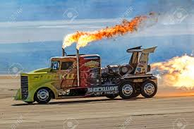 Jet Truck Shockwave Drag Race Stock Photo, Picture And Royalty ... The Worlds Faest Jet Powered Truck Video Dailymotion Shockwave And Flash Fire Trucks Media Relations Shockwave Truck Editorial Image Image Of Energy 48433585 Miramar Airshow 2016 Editorial Stock Photo Shockwave 2006 Wallpaper Background Engine Semi Pictures Video Dont Like Trucks Let The Jetpowered Change Photos For Gta San Andreas Pinterest Jets Rigs Vehicle