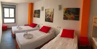 chambre d hote palma de majorque hostel chambres d hôtes palma de majorque
