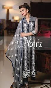 2657 best fashion pakistan images on pinterest pakistani