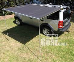 Sunseeker Roof Rack Awning | KARAVAN | Pinterest | Roof Rack, Truck ... Leer 8 Truck Cap Auctions Online Proxibid Truck Hat Holder Truck Hat Hook Holder For Wall Metal Etsy New Product Profile May 2014 Luggage Rack Lovequilts Magnetic Hat Baseball The Western Australia Saffron Indian Cuisine Hauler Racks Van Cap Ladder Are Caps Partners With Rigid Led Lights To Shine Bright Bike 5 Steps Universal Pickup Topper 2 Bar Roof Commercial Alty Camper Tops Sre S Cusm For Diwasher Plans Free