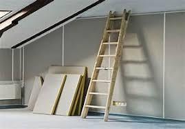 isolation phonique chambre isolation phonique chambre nouveau séparateur de bureau et cloison
