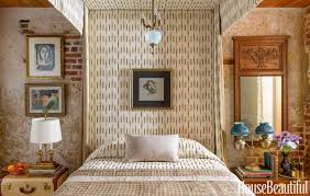 175 Stylish Bedroom Decorating Ideas Design Pictures Of On Wallpaper For Bedrooms