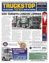 Truck Stop News October 2013 Issue By KELSEY Publishing Ltd - Issuu 99 August By Woodward Publishing Group Issuu Glasgow Truck Stop Secure Hgv Parking 2 Hours Free Kenly 95 Truckstop This Morning I Showered At A Girl Meets Road How Will Eld Affect The Situation The Cacola Christmas Tour 2018 Find Your Nearest Stop Trucker Path For Android Apk Download Loves Travel Stops Country Stores Wikipedia Iowa 80 Lot Lizards New Youtube An Ode To Trucks An Rv Howto For Staying Them