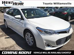 Craigslist Buffalo Ny Cars Truck | Carsite.co Toyota Avalon For Sale Craigslist Best Used Cars Trucks And Suvs South Bay Selling A Car Or Truck Is Question Of And Cheap Buffalo For Jamestown Ny Only Luxury Kansas City News New 2019 20 San Antonio Auto Release Date Long Island By Dealer Carsiteco Sf By Owner 1920 Update