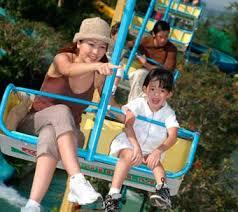 jalan bukit merah taiping 34400 perak hotel bukit merah laketown resort waterpark