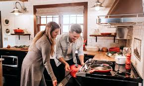 küchen kaufen zehn tipps und tricks als kleiner ratgeber