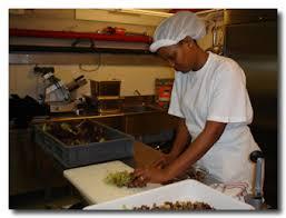 cuisine en collectivité restauration cuisine de collectivité et secteur horeca