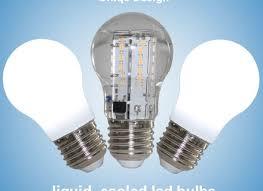 philips 416768 clear appliance 40 watt a15 light bulb hommum
