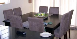 Dining Room Chairs Durban Furniture For Sale In Modern Tables